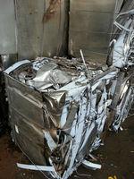 Metal Scrap 304 Stainless Steel Scrap metal exporter