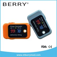 pulse oximeter 3 in 1 Finger use blood oxygenthe blood oxygen monitor for the old toronto