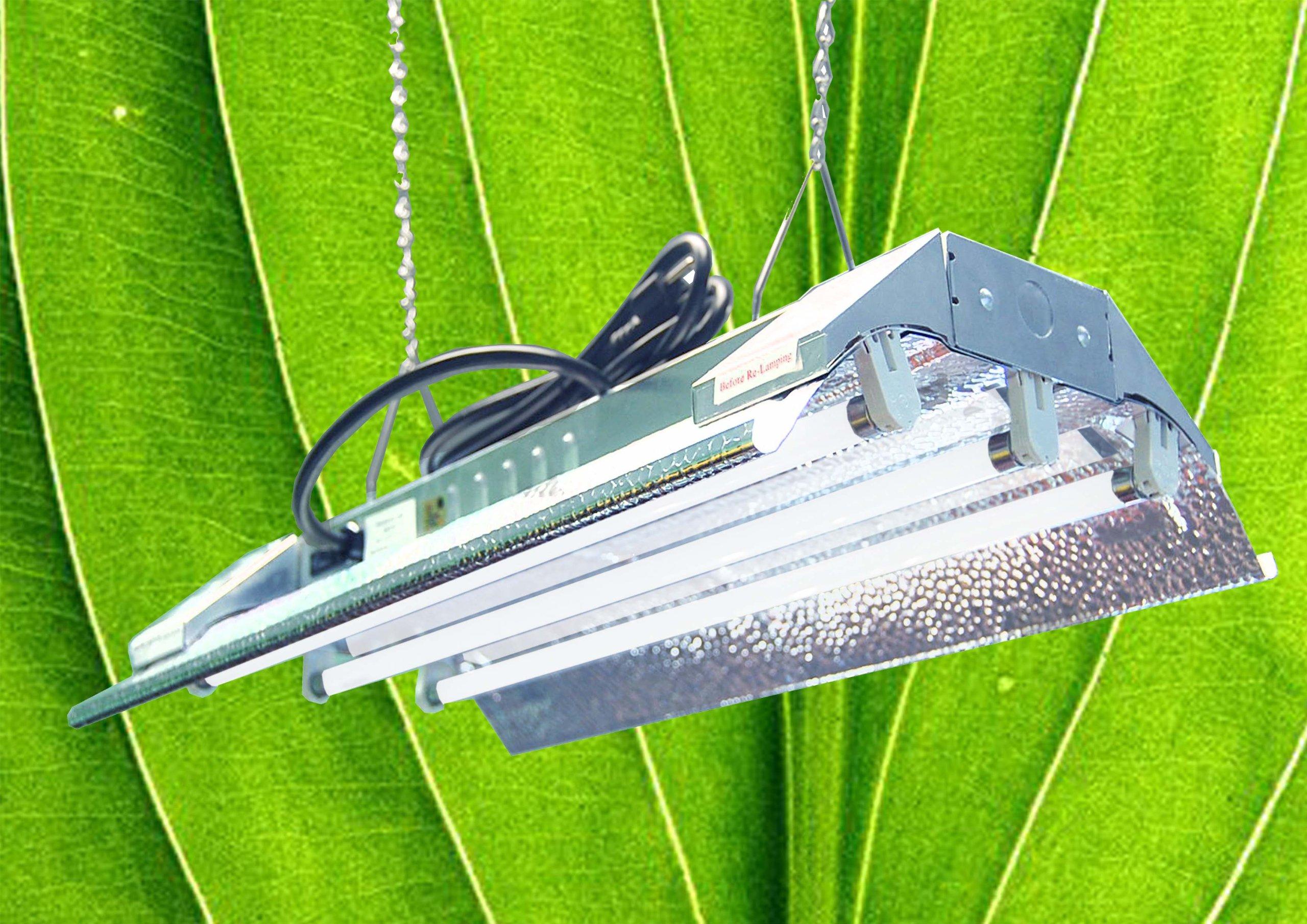 Cheap 3 Ft Fluorescent Light Fixture, find 3 Ft Fluorescent Light ...