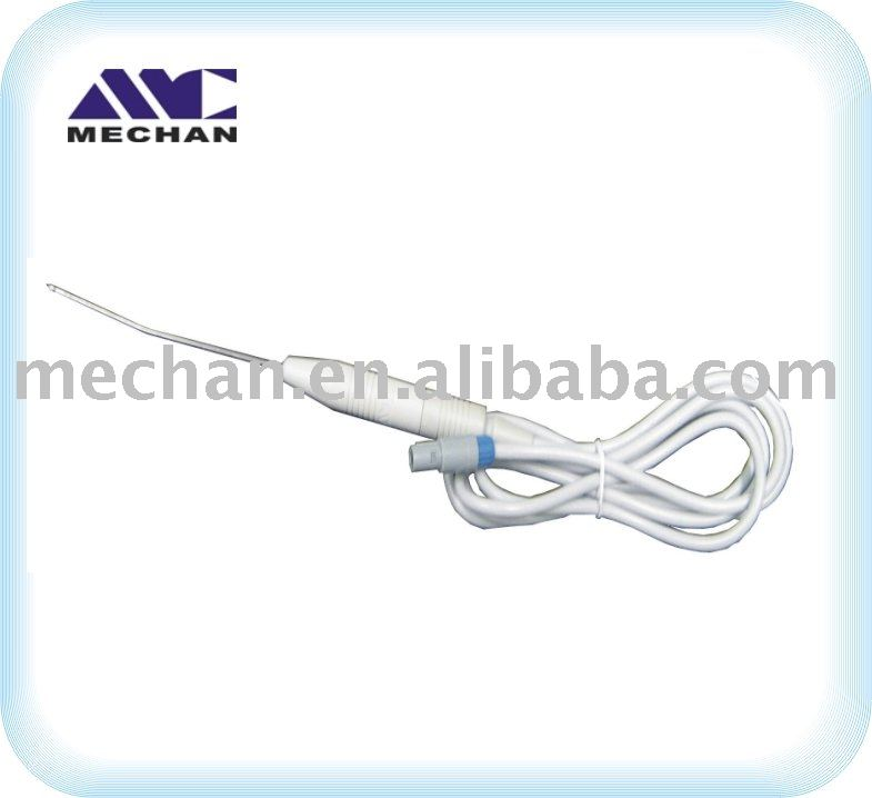Surgical Instrument - ENT Plasma Ablation Handle