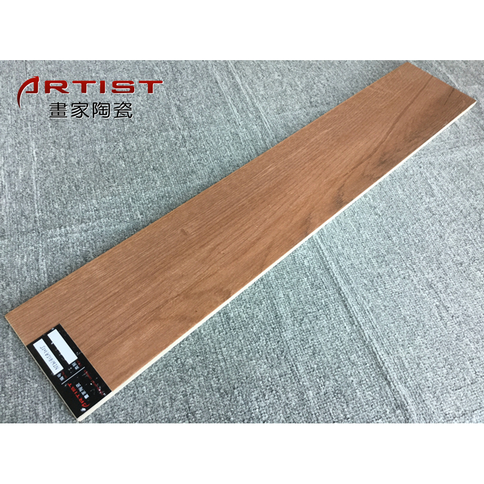 Wood Tiles Philippines Price, Wood Tiles Philippines Price Suppliers ...