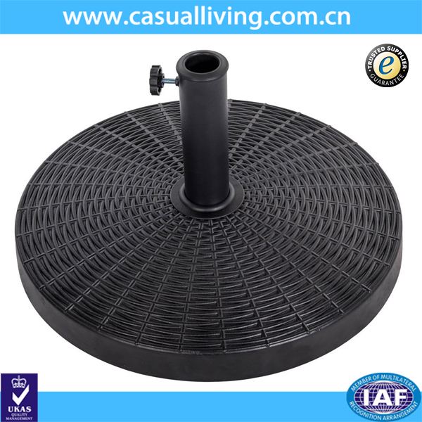 wicker umbrella stand wicker umbrella stand suppliers and