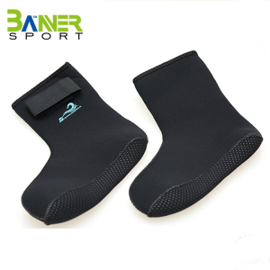 waterproof surfing warm diving socks/boots/shoes neoprene