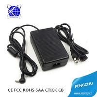 PC-120100 120W Single Output 12V 10A 12Volt Power Supply
