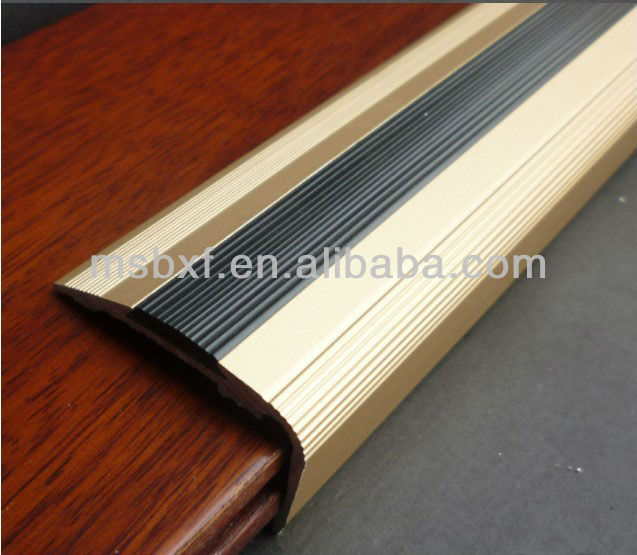 Nonslip Stair Treads, Nonslip Stair Treads Suppliers And Manufacturers At  Alibaba.com