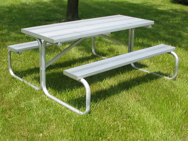 Amazing Unique Design Custom Solid Metal Table Outdoor Picnic Tables Bench Buy Outdoor Picnic Tables Bench Custom Solid Metal Table Unique Design Custom Pabps2019 Chair Design Images Pabps2019Com