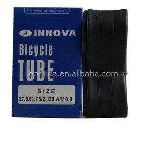 Innova inner tube for bicycle Durable 27.5x1.75'' Bicycle Tube