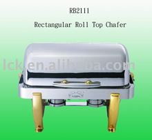 buffet chafer buffet chafer suppliers and at alibabacom