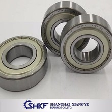 SHKF 6024 Deep Groove Ball Bearing