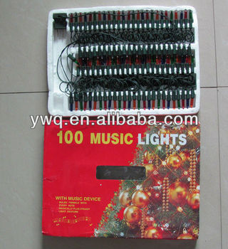 Musical Christmas Lights.100light Christmas Musical Light Cheap Light Hotselling Buy Musical Xmas Light Hotsell 4 Port Usb Hub Fine Hub Heart Shaped Christmas Lights Product
