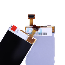 Low price LCD touchscreens for phone, repair touch screen display lcd for Nokia 3110