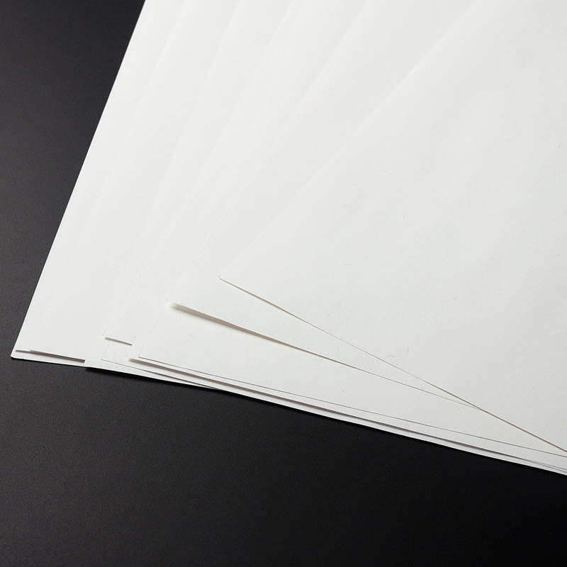 Where to buy cotton paper