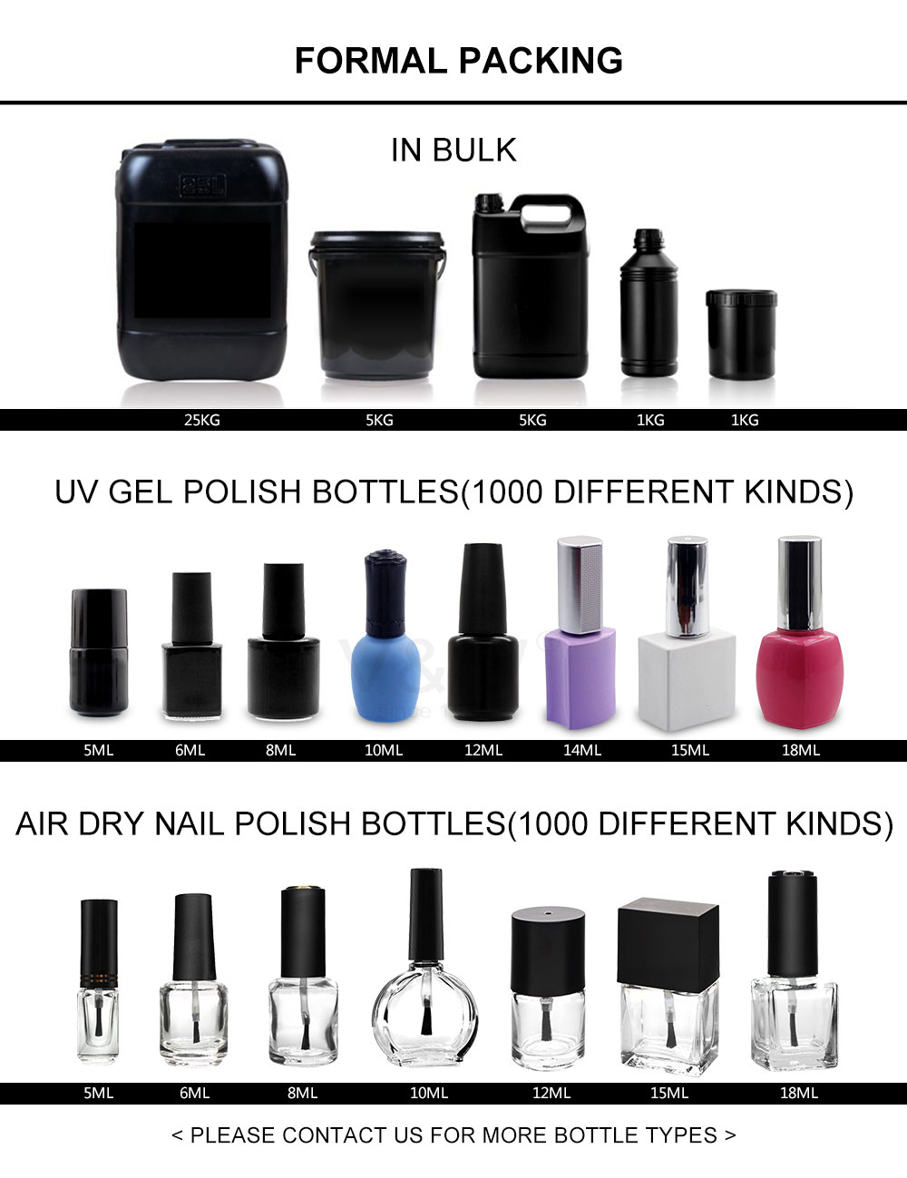 OEM ODM Halal nail polish halal water base nail polish for Middle East