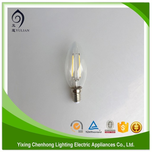 Delightful The Most Efficient Led Light Bulb E40