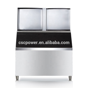 best quality commercial small ice cube ice making machine maker with wholesale price