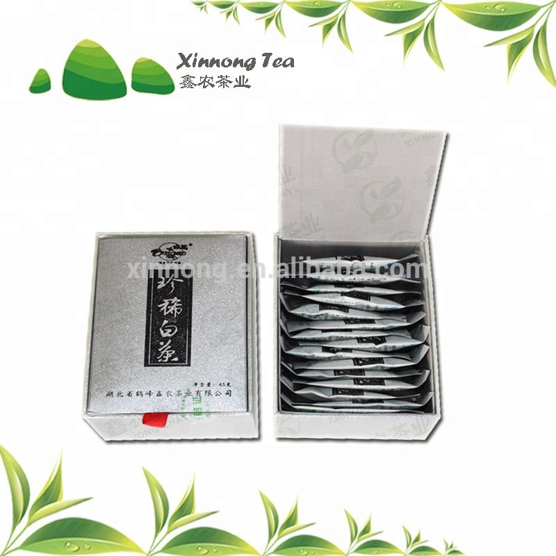 135g Gift Packing White Tea AAAAA - 4uTea | 4uTea.com