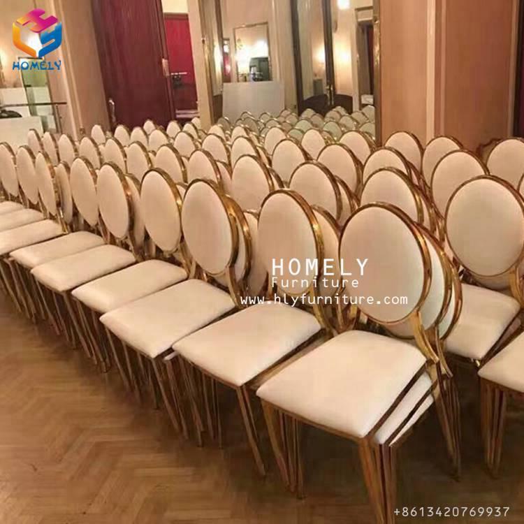 Venta al por mayor sillas para cocina baratas-Compre online los ...