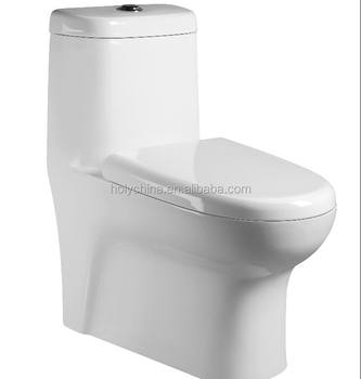 Hot Sale High Quality Chemical Toilet For Home