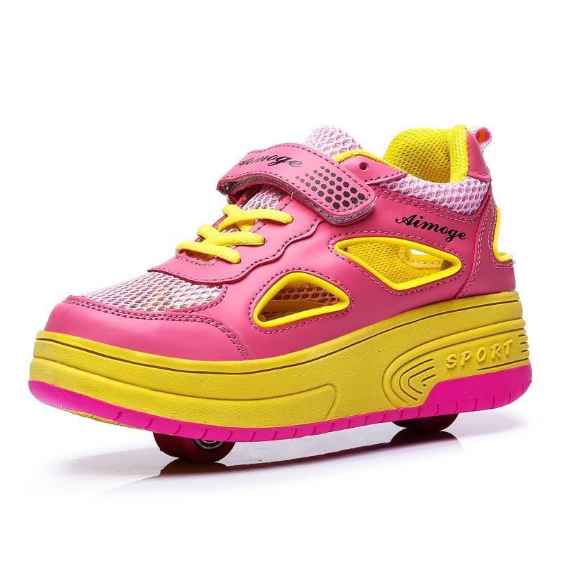 shoes Adult skate