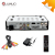 Shenzhen ATSC factory digital tv converter for Mexico