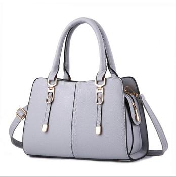 691cb8b819b3 zm42755a 2016 hot handbags New fashion designer handbags ladies fancy  durable brand women handbag wholesale