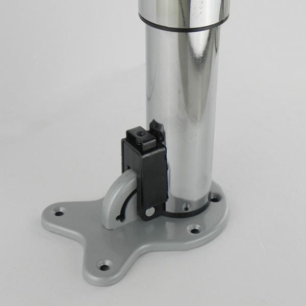 Height Adjustable Folding Table Legs Lowes Vt 02 010 Buy