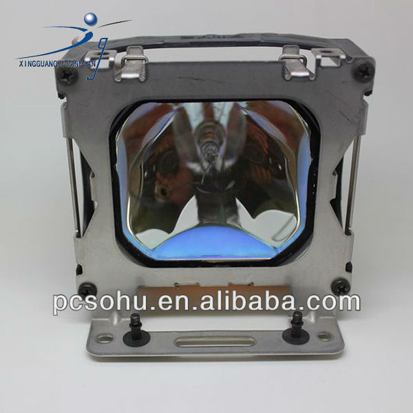 Competitive Price for hitachi DT00231 Projector Lamp For Model CP-S958W / CP-X960WA / CP-S960W / CP-X960W / CP-S9