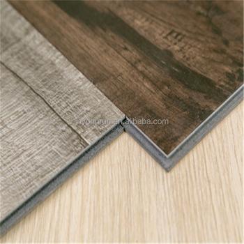 Easy To Install Dancing Studio Vinyl Commercial Pvc Flooring