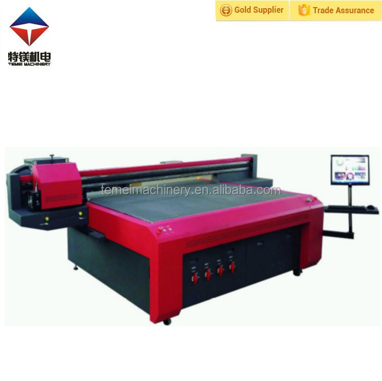 Pvc business card printing machine pvc business card printing pvc business card printing machine pvc business card printing machine suppliers and manufacturers at alibaba colourmoves Choice Image