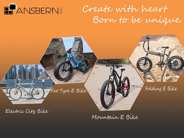 2019 ansbern high end city bike 7 velocidade cinto drive city star bike bicicleta