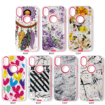 new products 33519 6bf0f Custom Cell Phone Cases Manufacturer 3d Epoxy Design Cute For Iphone X  Cases For Girls - Buy For Iphone X Case Girls,Cute Phone Case For Iphone ...