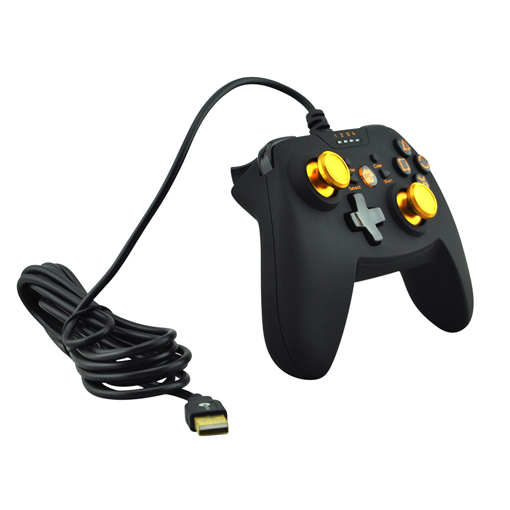 customized gamepad pc game for <strong>xbox</strong> <strong>360</strong> <strong>controller</strong>