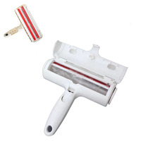 China professional manufacture roller lint pet hair remover brush