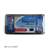 Car license plate frame license plate cover High Quality