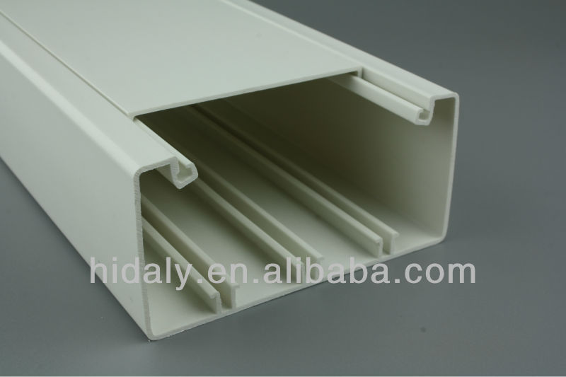 Electrical Trough Gallery