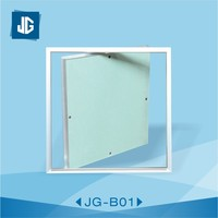 18x18 Ceiling Access Panel
