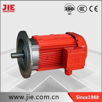 Ac motor 1400 rpm manufacturer buy ac motor 1400 rpm ac for 10000 rpm ac motor