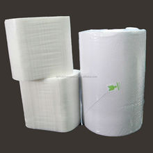 Virgin /Recycled hand towel paper towel hand paper towel tissue