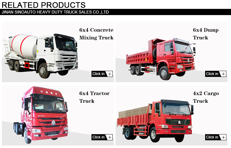 In Japan Hot Sale 4x2 Diesel Fuel Consumption Dump Truck