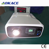 Rhinoscope Led Light Source Hight Illumination Competitive Price ...