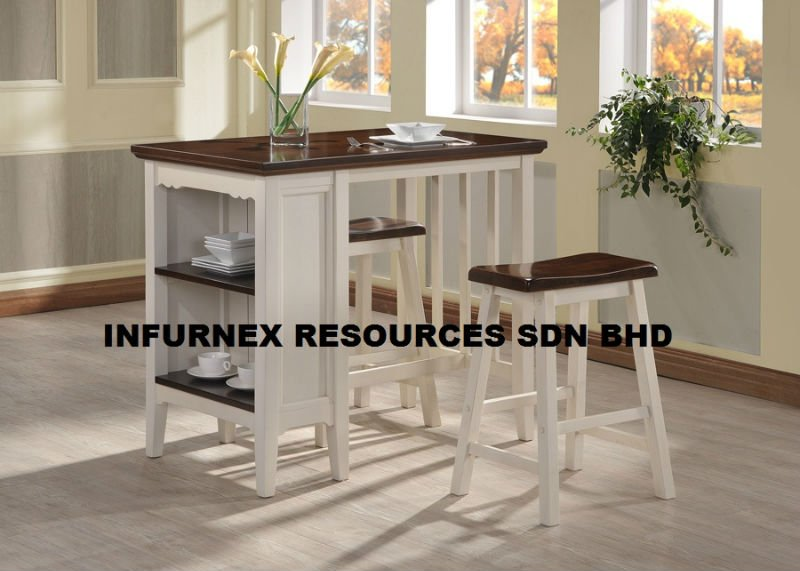 Superieur Dining Room Furniture,Dining Set   Buy Breakfast Set,Dining Set,Dining  Table Product On Alibaba.com