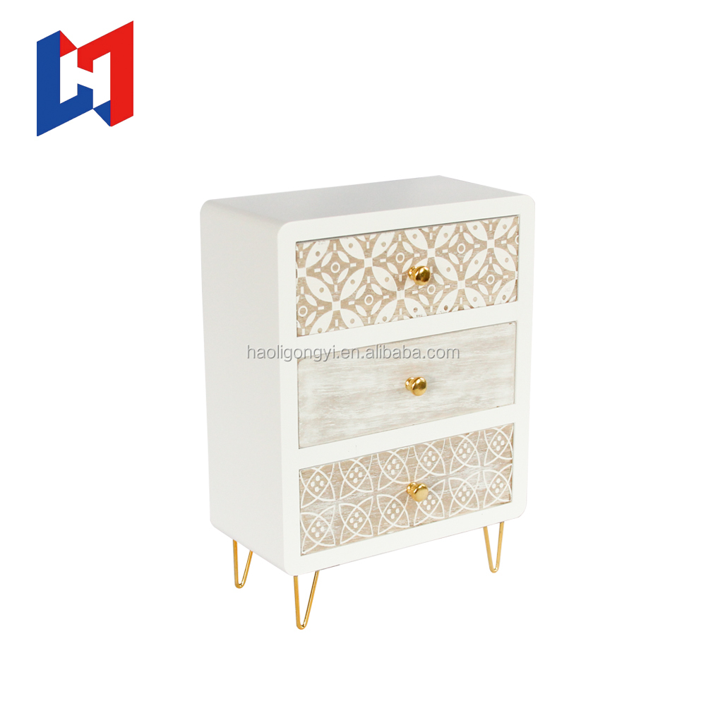 cabinets cabinet marvellous narrow white design storage small for bathroom slim floor