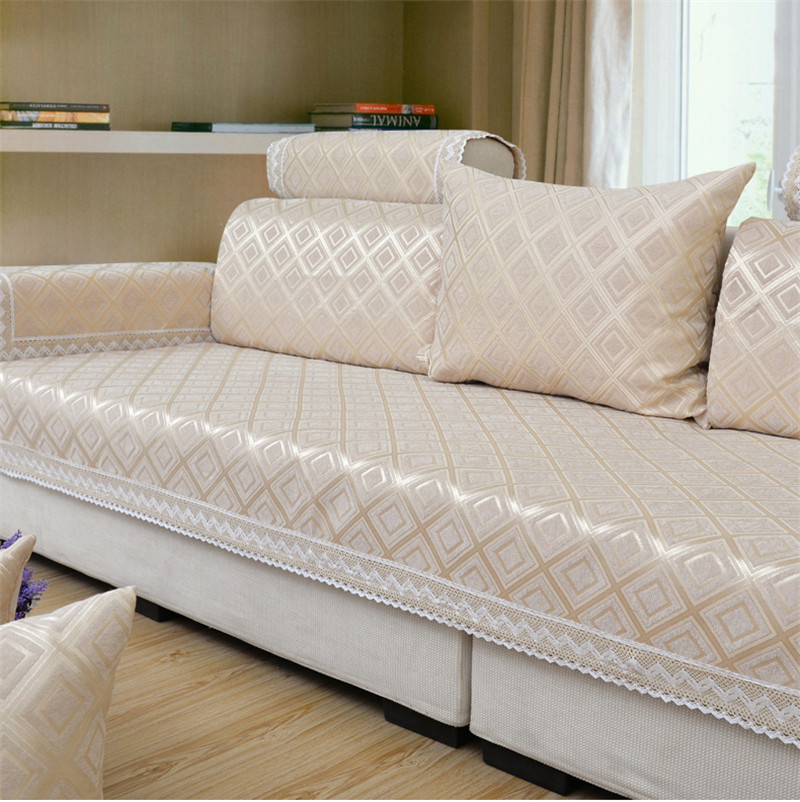 Furniture Weave Reviews - Online Shopping Furniture Weave