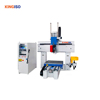 /product-detail/5-axis-cnc-router-ki1212a-atc-5-axis-cnc-machine-price-cnc-router-62129448399.html