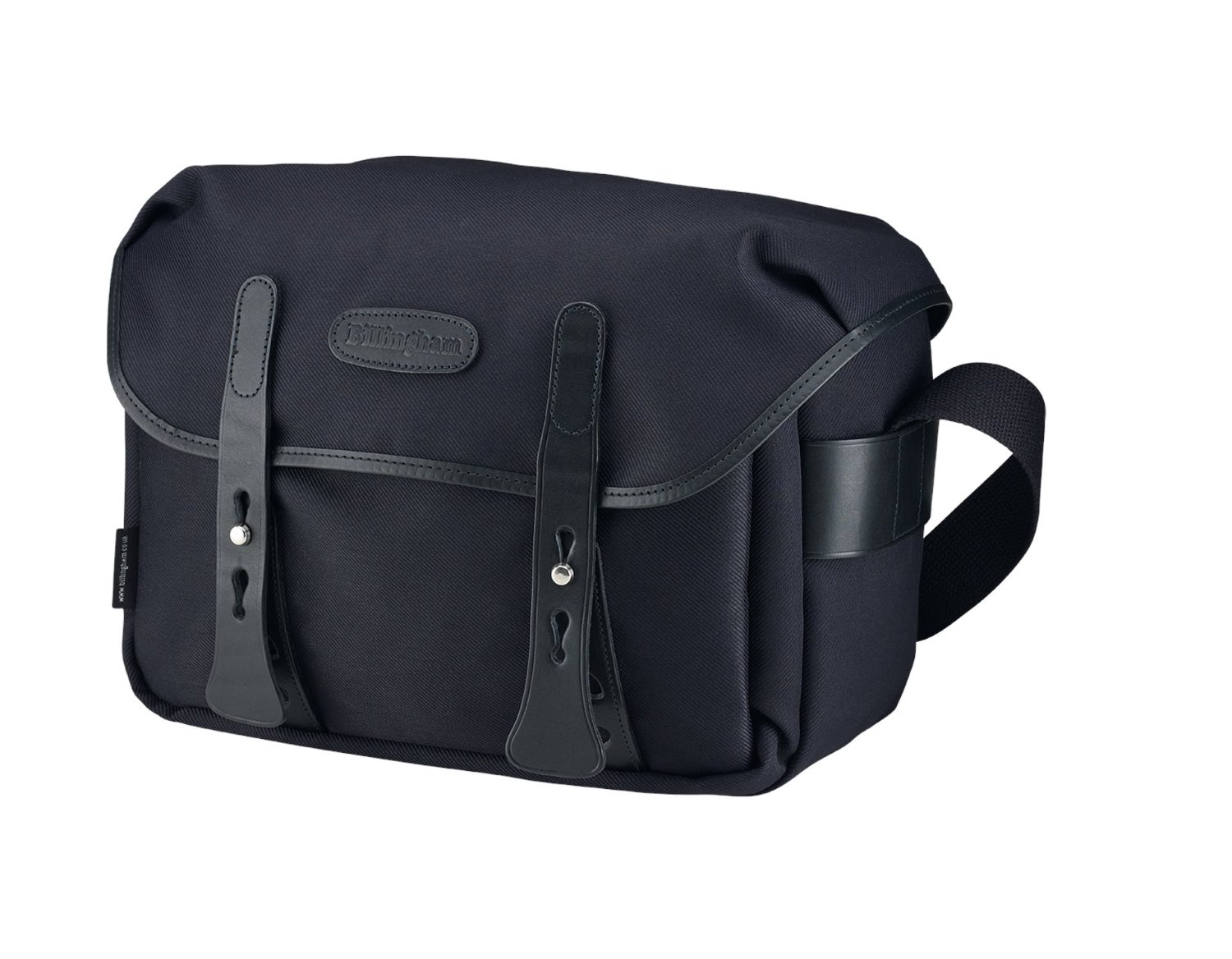 Cheap Billingham 550 Camera Bag Find Hadley One Black Canvas Tan Leather Get Quotations F Stop 14 Fibernyte With Trim