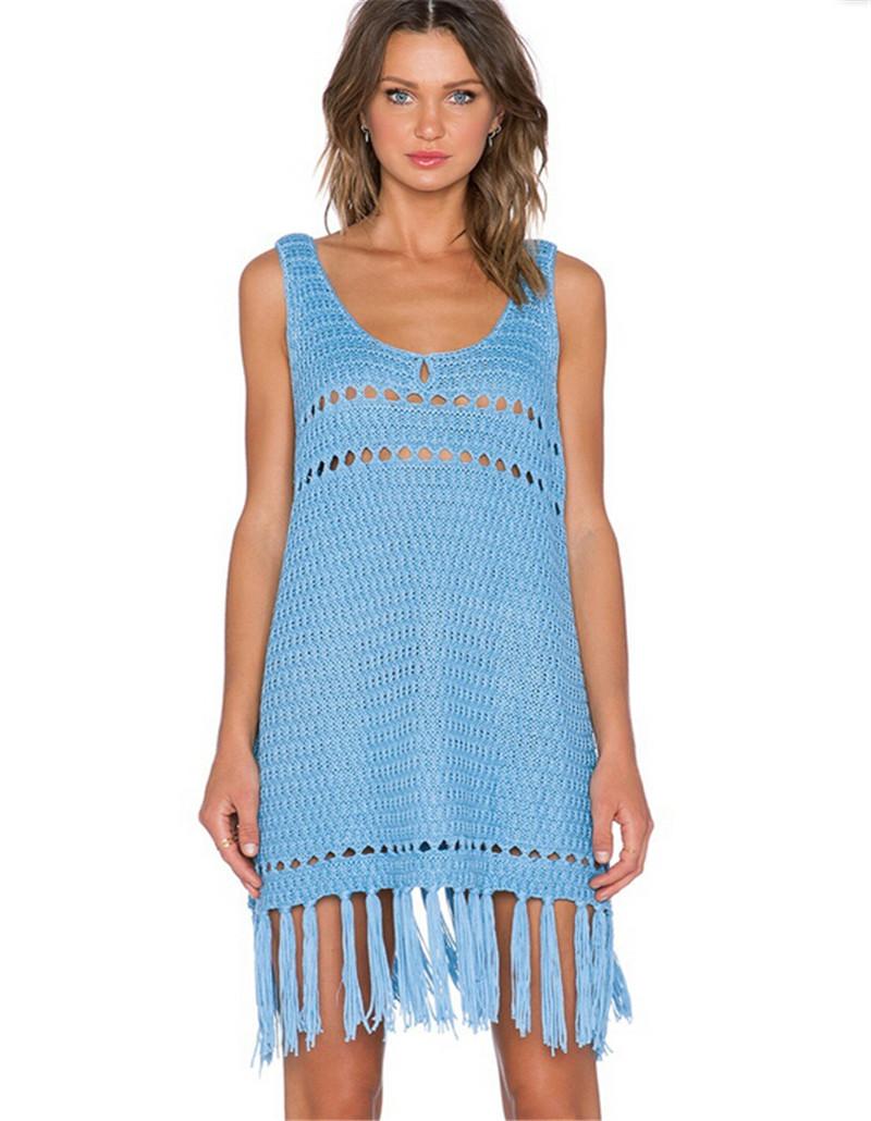 Cheap Sweater Dress Xl, find Sweater Dress Xl deals on line at ...