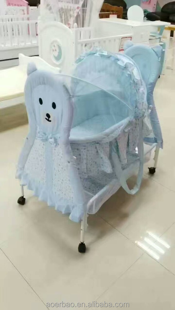 cheap baby cot,playpen baby bed craddle design baby crib furniture,cai noi em be cama cuna bebe for vietnam china manufacture