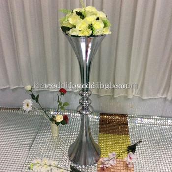 Metal wedding flower standspillars stands flowerswedding metal wedding flower standspillars stands flowerswedding decoration flower stand junglespirit Images
