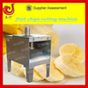 alibaba machinery Trade Assurance stainless steel fruit processor