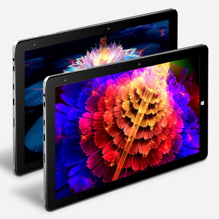 Hot Selling 10.1 inch 4GB 64GB Intel Z8350 Quad Core 1.92GHz CHUWI Hi10 Air Tablet PC for Windows 10 фото